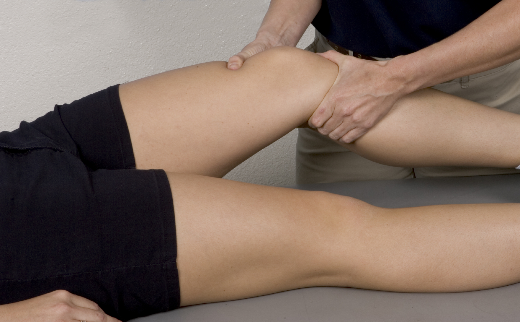 Physiotherapy Service Image